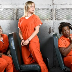 Orange is the new black terminará en su séptima temporada