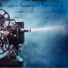 Una reflexión sobre los Globos de Oro 2019 en cine