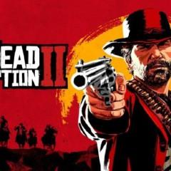 Red Dead Redemption 2 generó 725 millones en su primer fin de semana