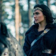 ¿Por qué retrasa Warner el estreno de Wonder Woman 1984 a 2020?