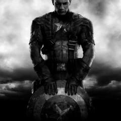 """Chris Evans """"se despide"""" de Capitán América"""