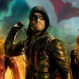 Todo lo que sabemos de Elseworld, el crossover de CW