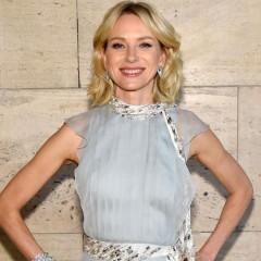 Naomi Watts ficha por el spin-off de Juego de tronos