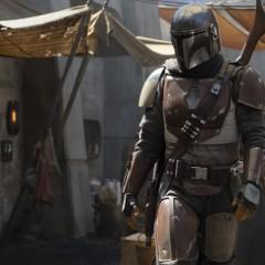 Star Wars | Completado el reparto central de The Mandalorian