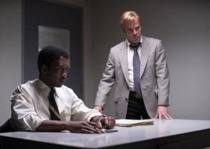 true-detective-season-3