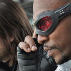 Marvel: rumores sobre Loki, Lady Sif, Black Widow y otros