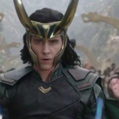 Tom Hiddleston estará en la serie de Loki de Disney+