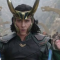 Tom Hiddleston estará en la serie de Loki de Disney+