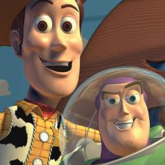 Disney Pixar: Primer teaser tráiler de Toy Story 4