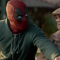 Once Upon A Deadpool, tráiler oficial