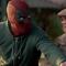 Once Upon A Deadpool, tráiler oficial