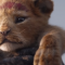 Disney: Primer tráiler del live-action de 'El Rey León'