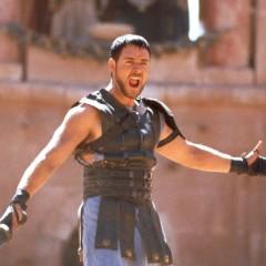 Gladiator 2: Ridley Scott dispuesto a desarrollar la secuela