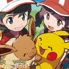 Cómo capturar a Meltan en Pokémon Go!