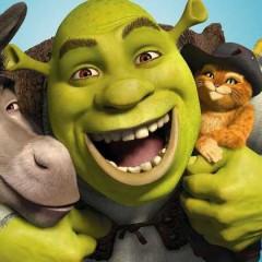 Shrek volverá al cine en forma de reboot