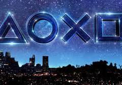 Sony no estará en el próximo E3