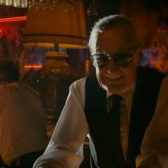 Stan Lee podría aparecer en Capitana Marvel o Vengadores 4