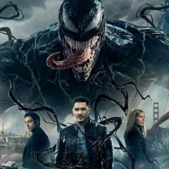Sony estrenará dos películas de Marvel en 2020