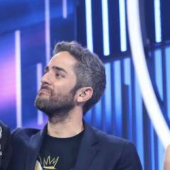 Natalia y Famous, primeros finalistas de OT2018