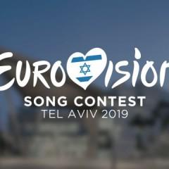 Eurovisión 2019: comienza el Eurodrama