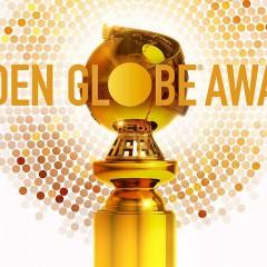 Palmarés de los Globos de Oro 2019