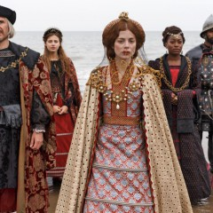 'The Spanish Princess', primer avance de la serie