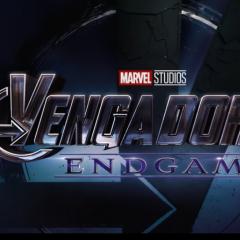 Vengadores: Endgame, primer tráiler de la última de los Vengadores
