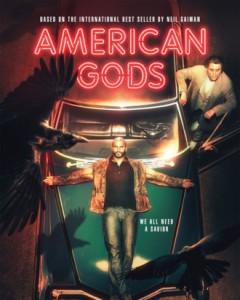 american-gods cartel t2