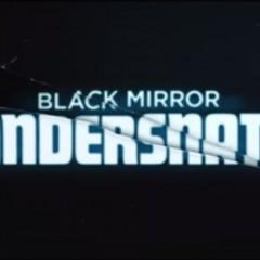 Netflix estrena mañana Bandersnatch, primera película de Black Mirror
