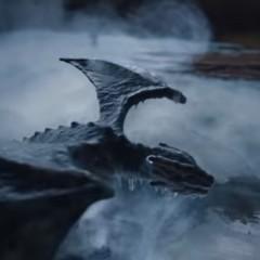 HBO desvelará mañana la fecha de estreno de Juego de tronos