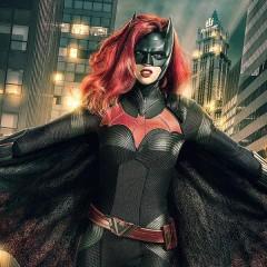 Batwoman: se prepara el piloto para su propia serie en The CW