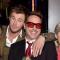 Oscar 2019: planean reunir en el escenario a Los Vengadores