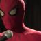 Primer e increíble tráiler de 'Spiderman: lejos de casa'