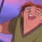Disney prepara un live-action de 'El Jorobado de Notre Dame'