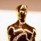 Oscar 2019: lista completa de los nominados