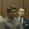 Tráiler de la película sobre Ted Bundy, con Zac Efron