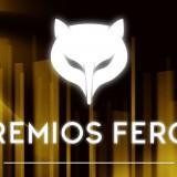 Palmarés Premios Feroz 2019