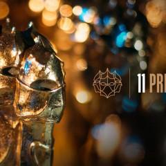 Premios Gaudí 2019 palmarés completo