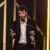 Sorogoyen, la opción española de los Oscars 2019