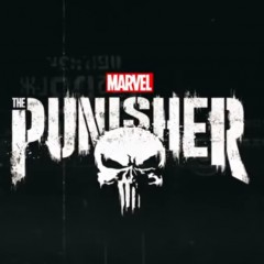 ¿Se estrena la 2ª de The Punisher el 18 de enero?