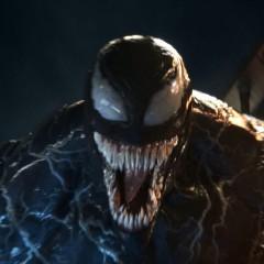 Kelly Marcel ya trabaja en el guion de Venom 2