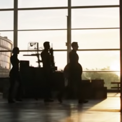 Marvel: Nuevo avance de 'Vengadores: Endgame'