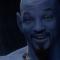 Disney estrena nuevo spot de 'Aladdin'