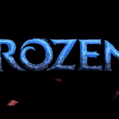 Frozen II bate el récord de visionados con su tráiler