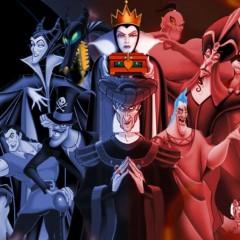 Disney+ tendrá una serie sobre los Villanos de la compañía