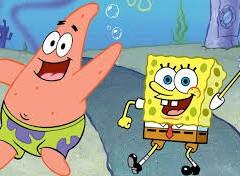 Nickelodeon prepara nuevas series y un spinoff de Bob Esponja