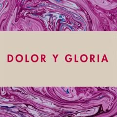 Tráiler final de Dolor y Gloria, el nuevo trabajo de Pedro Almodóvar