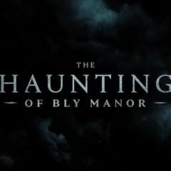 La maldición de Bly Manor, sucesora de Hill House para Netflix