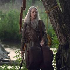 The Walking Dead renueva por una 10ª temporada