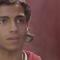 Aladdin, tráiler oficial del live-action